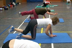 damengymnastik4