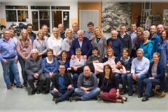 20171220_Ilten_Gruppe