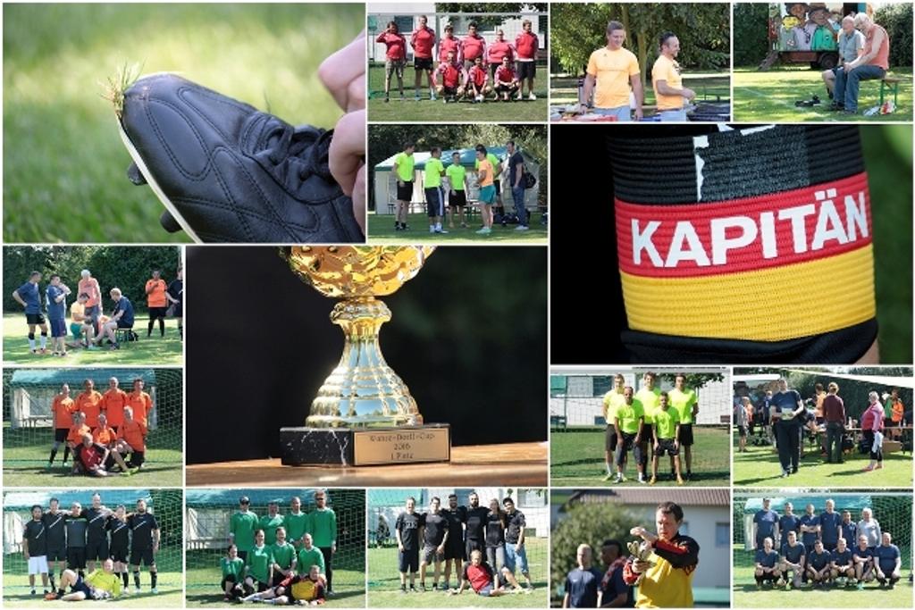 Dorff-Cup a1 - Kopie